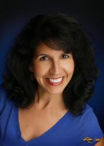 Jeanette Harris